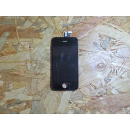 Modulo Iphone 4s Preto
