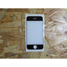 LENTE IPHONE 2G BLACK