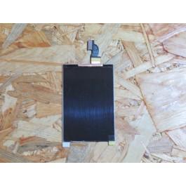 LCD Iphone 4 Original