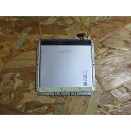 Bateria Asus Memo 8 / ME181C Usado Ref:C11P129