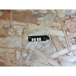 Antena GSM Asus Memo 8 / ME181C Usado