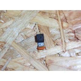 Camera Traseira Asus Memo 8 / ME181C Usado
