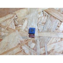 Camera Frontal Asus Memo 8 / ME181C Usado