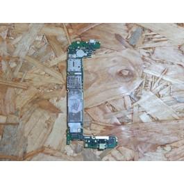MotherBoard Huawei P8 Lite Usada