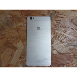 Tampa de Bateria SIM Huawei P8 Lite Usada