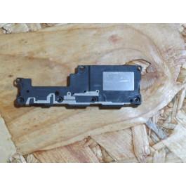 Placa C/ Buzzer Huawei P8 Lite Usada