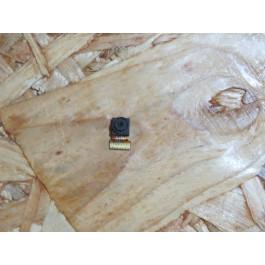 Meo STARTAIL 8 Camera Frontal