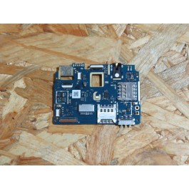 MotherBoard Wiko Jerry 2