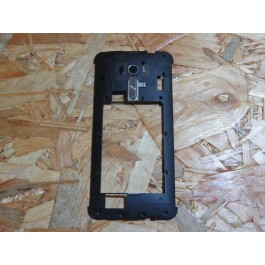 Middle Cover Asus Zenfone Selfie / ZD551KL
