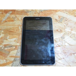 Modulo Tablet Freelander Usado