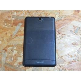 Tampa de Bateria Tablet Freelander Usado