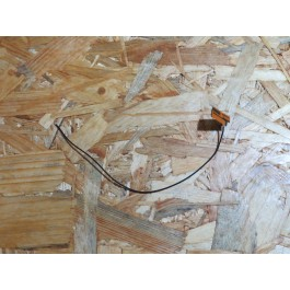 Antena Wireless GoClever Quantum 1010N Usado