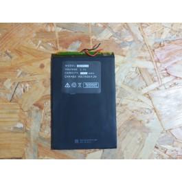 Bateria Ref:25100150 GoClever Quantum 1010N Usado