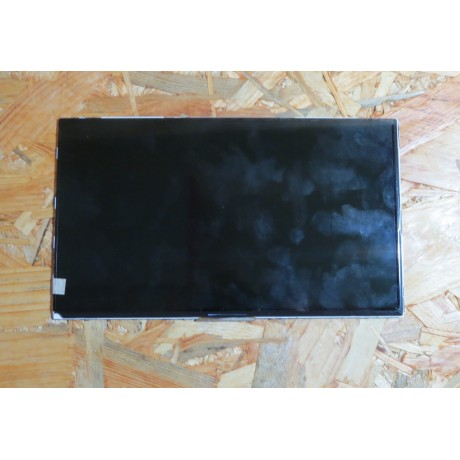 LCD GoClever Quantum 1010N Usado