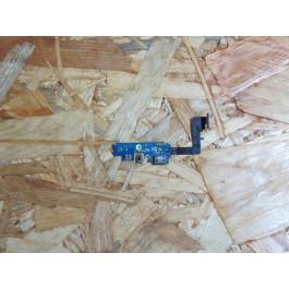 Sub Board Samsung I9100 / Samsung S2 Usado
