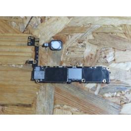 Motherboard Apple Iphone 6S 32Gb C/ Botão Branco