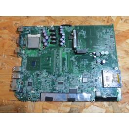 Motherboard Packard Bell EasyNote M5 Ref: 316677700001-R02