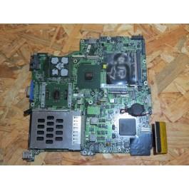 Motherboard Samsung X20 Ref: BA92-03734A