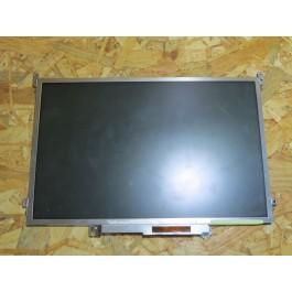 "Display 12.1"" Samsung Ref: LTN121AT01 001"