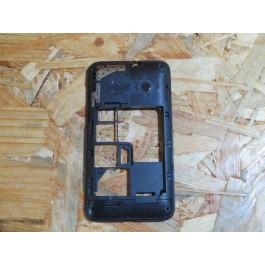 Capa Middle Cover Vodafone 4 Mini / VF785