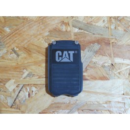 Tampa de Bateria CAT B25 Usada