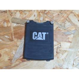 Tampa de Bateria CAT B10 Usada