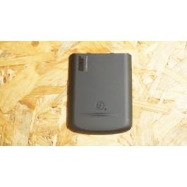Tampa de Bateria Preta Acer DX900