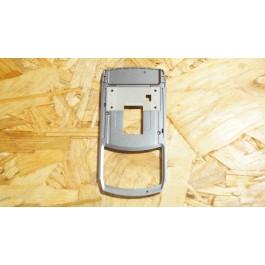 Capa Slide Down Cinza LG GU230