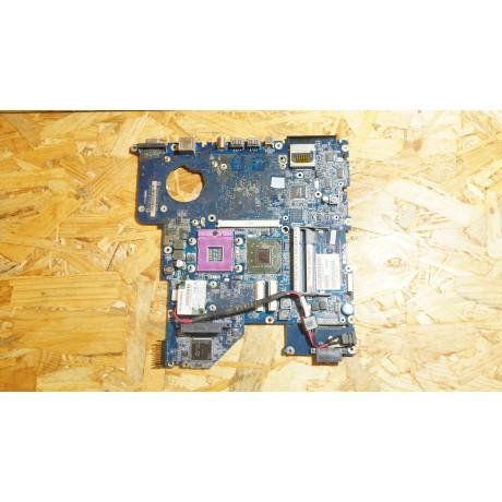 Motherboard Lenovo E42 / Tsunami FL91