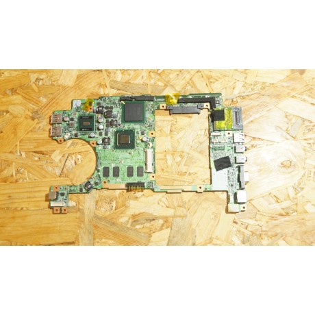 Motherboard LG X110