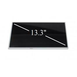 "Display 13.3"" Sharp Ref: LQ133K1LD4B"