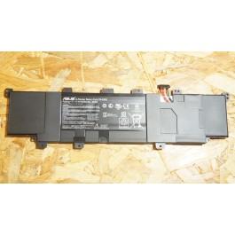 Bateria Asus S300 Ref: C31-X402