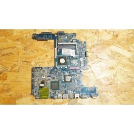 Motherboard HP DV7-1000 Series