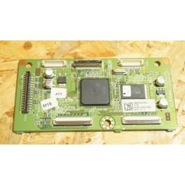 Placa Logic Control LG 42PJ350-UB
