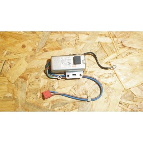 Filtro de Ruído LG 42PJ350-UB