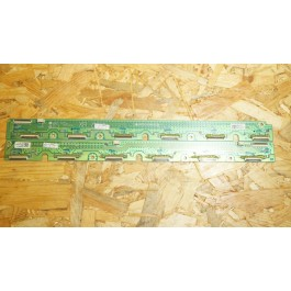 Buffer Board LG 42PJ350-UB