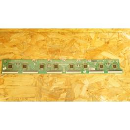 Placa Modulo TV LG 42PJ350-UB