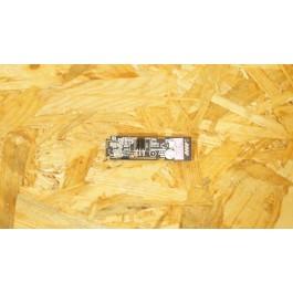 IR Sensor & Touch Control TV LG 42PJ350-UB