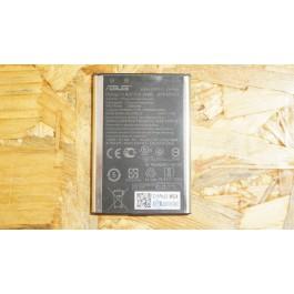 Bateria Asus Zenfone 2 Laser
