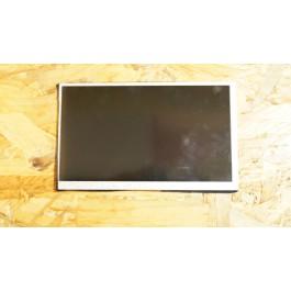 "LCD Tablet Dino 7"" Usado"
