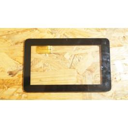 """Touch Tablet Dino 7"""" Usado"""