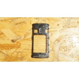Middle Cover LG L80 Usado