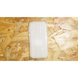 Capa Silicone Transparente Ultra Fina Alcatel 3 / Alcatel 3L