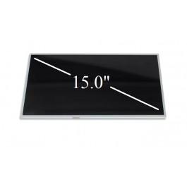 """Display 15.0"""" LG Ref: LP150X08 (A3) (M1)"""