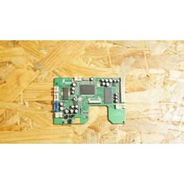 Sub Board de Controlo TV Mitsai 22UCBM09