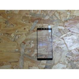 Pelicula de Vidro Nokia 1 Plus 3D Preto