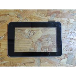 Touch Acer B1-710 Usado