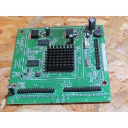 FRC Board TV AKAI AZ3280FHDT4