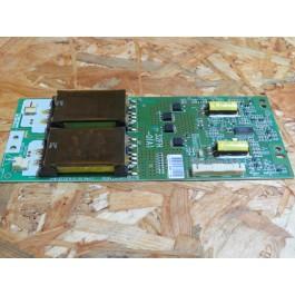 Inverter TV AKAI AZ3280FHDT4