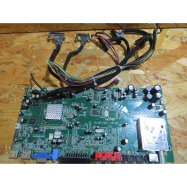 Motherboard TV AKAI AZ3280FHDT4